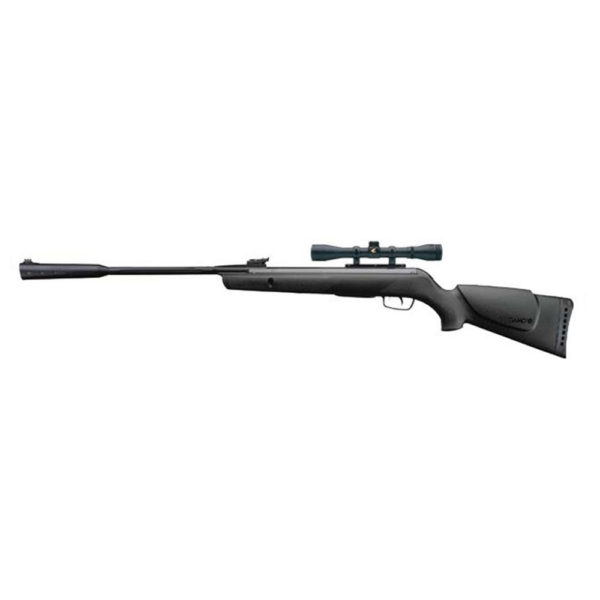 GAMO-Whisper-Sting Airgun