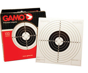 Pack-of-100-Targets