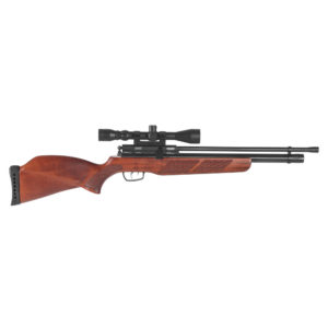 GAMO Coyote Beech PCP Air Rifle