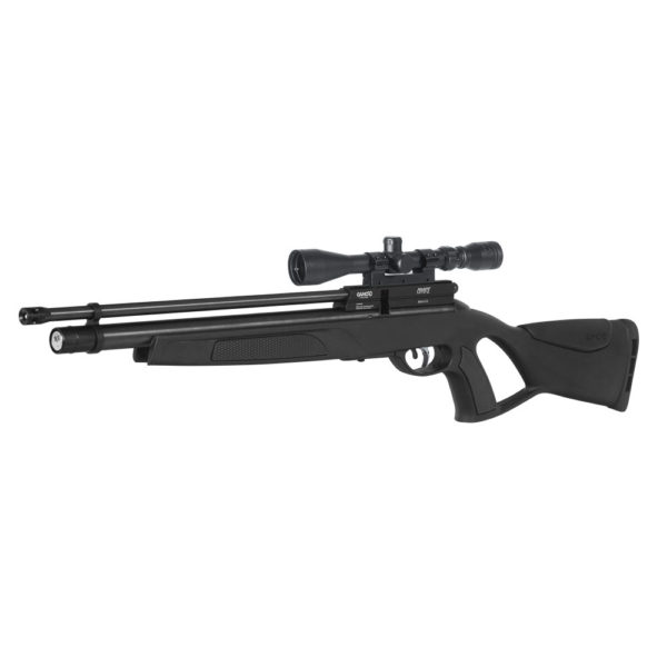 GAMO Coyote Coyote Tactical PCP Air Rifle