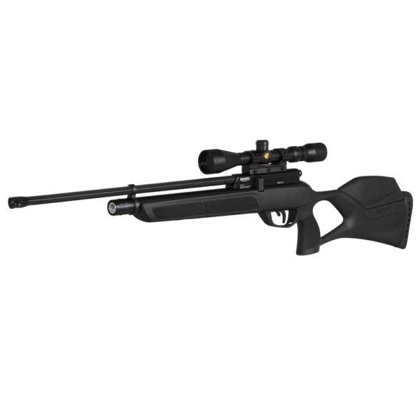 GAMO GX-40 PCP Air Rifle