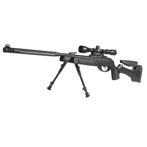 GAMO HPA Tactical Air Rifle