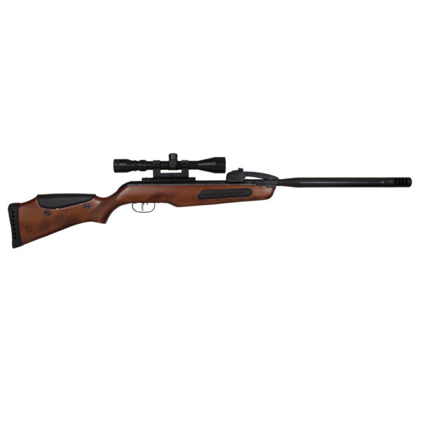 Gamo Maxxim Elite Beech Air Rifle