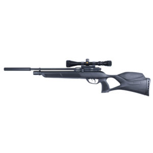 Gamo Phox Air Rifle